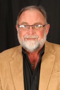 Tim Hetzner, President of Lutheran Church Charities. Photo provided by LCC.